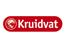 Kruidvat-footer.png