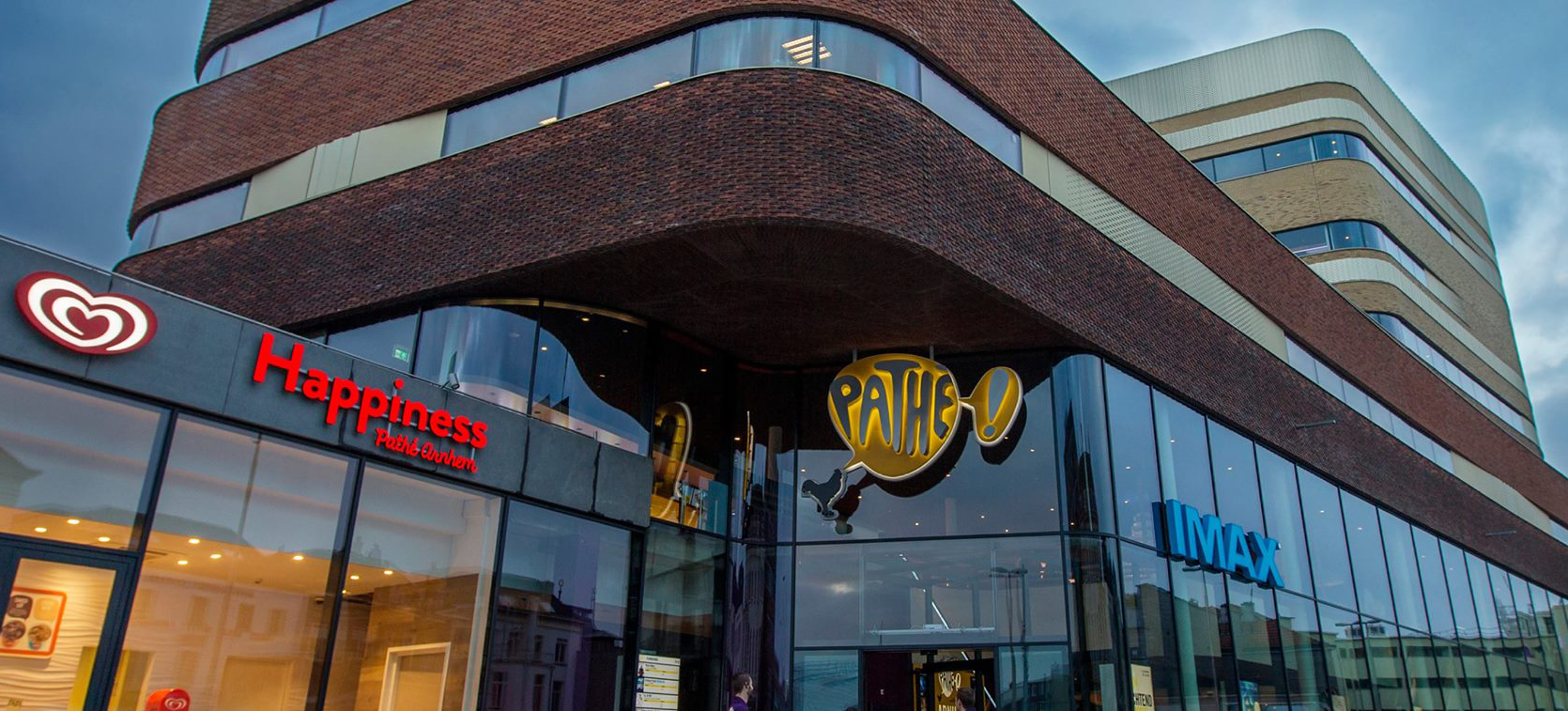 Pathe-Arnhem.png