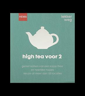 HLW_2_high_tea_voor_2.png