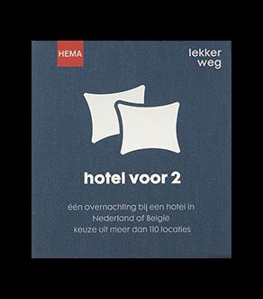 HLW_2_hotel_voor_2.png