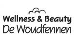 De-Woudfennen-Nederlandse-Sauna-Cadeaubon.png