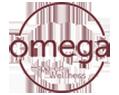 Omega-Spa-en-Wellness-Nederlandse-Sauna-Cadeaubon.png