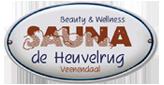 Sauna-De-Heuvelrug_Nederlandse_Sauna_Cadeaubon.png