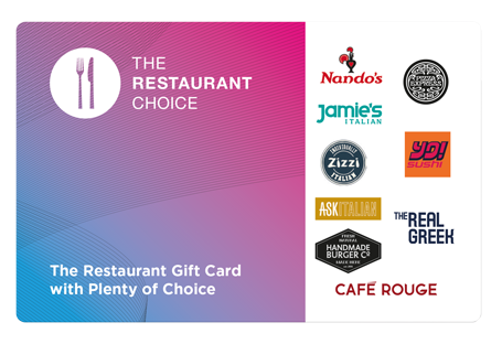 The-Restaurant-Choice-Gift-Card.png