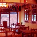 Restaurant Showcase – Mohujos Mexican
