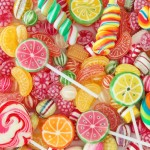 Where Do Sweets Come From?
