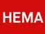 Hema-footer.png