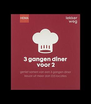 HLW_2_3_gangen_diner_voor_2.png