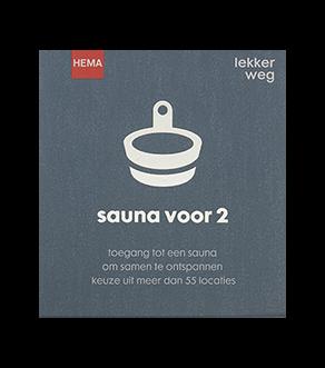 HLW_2_Sauna_voor_2.png