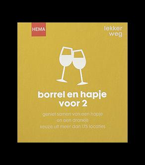 HLW_2_borrel_en_hapje_voor_2.png