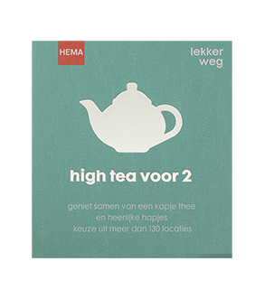 HLW_2_high_tea_voor_2.png