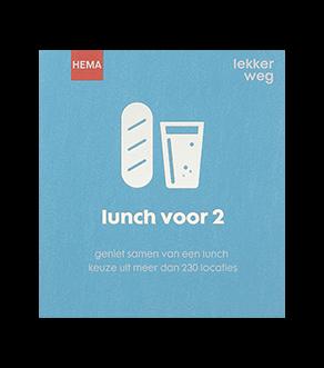 HLW_2_lunch_voor_2.png