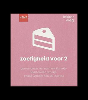 HLW_2_zoetigheid_voor_2.png