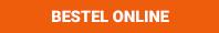 bestel saunabon online