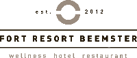 Fort-Resort-Beemster-NSCB.png