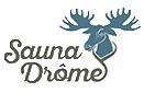 Sauna-Drome-NSCB.png