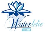 Thermen-de-Waterlelie-Nederlandse-Sauna-Cadeaubon.png