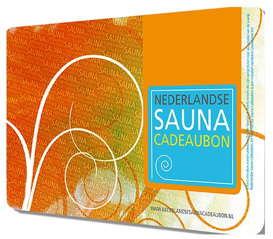 Nederlandse-Saunabon-Oranje.png